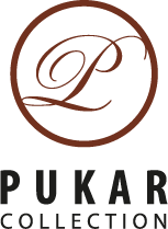 Pukar Collection Pashmina Cashmere Kaschmir